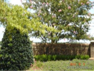 77 Midlake Court, Grimesland, NC 27837 (MLS #50114935) :: Century 21 Sweyer & Associates
