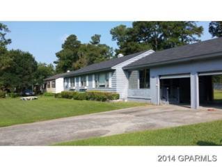 102 Greenfield Boulevard, Greenville, NC 27834 (MLS #50116377) :: Century 21 Sweyer & Associates