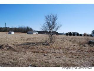 261 Sandalwood Drive, Grifton, NC 28530 (MLS #50117863) :: Century 21 Sweyer & Associates