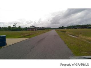 1630 Prop Drive, Winterville, NC 28590 (MLS #50119780) :: Century 21 Sweyer & Associates