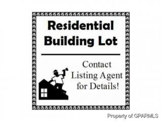 1208 Lockwood Road, Kinston, NC 28501 (MLS #50121599) :: Century 21 Sweyer & Associates