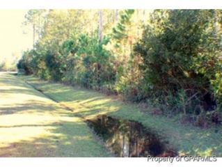 Lot1,2,3 Lot1 2 3 Village Lane, Aurora, NC 27806 (MLS #50122522) :: Century 21 Sweyer & Associates