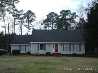 1500 Oakhurst Circle, Greenville, NC 27834 (MLS #50123582) :: Century 21 Sweyer & Associates