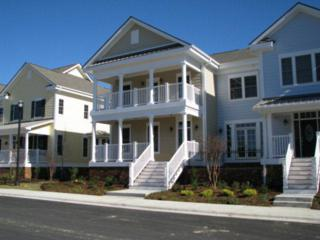 207 S Academy Street, Washington, NC 27889 (MLS #70026959) :: Century 21 Sweyer & Associates