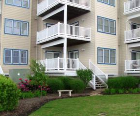 3102 Day Beacon Drive, Belhaven, NC 27810 (MLS #70032989) :: Century 21 Sweyer & Associates
