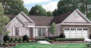 220 Cherry Blossom Drive, Richlands, NC 28574 (MLS #80127508) :: Century 21 Sweyer & Associates