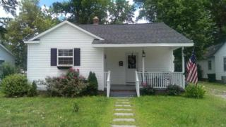 306 Richlands Avenue, Jacksonville, NC 28540 (MLS #80153060) :: Century 21 Sweyer & Associates