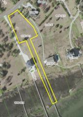 113 Harbour Drive, Hubert, NC 28539 (MLS #80166267) :: Century 21 Sweyer & Associates