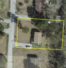 125 Woodbrook Drive, Midway Park, NC 28544 (MLS #80171166) :: Century 21 Sweyer & Associates