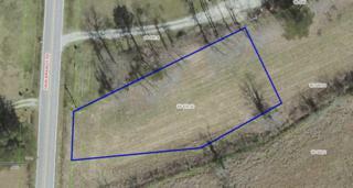 0 Haw Branch Road, Richlands, NC 28574 (MLS #80171255) :: Century 21 Sweyer & Associates
