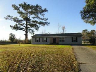 28 Esther Lane, Jacksonville, NC 28546 (MLS #80173206) :: Century 21 Sweyer & Associates