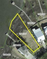 232 Shell Drive, Sneads Ferry, NC 28460 (MLS #80174181) :: Century 21 Sweyer & Associates