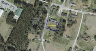 127a Erastus Lane, Jacksonville, NC 28540 (MLS #80174270) :: Century 21 Sweyer & Associates