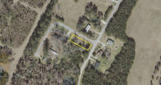 Lot 4 Conover Street, Jacksonville, NC 28540 (MLS #80174271) :: Century 21 Sweyer & Associates