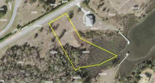 104 Elizabeth Way, Swansboro, NC 28584 (MLS #80177047) :: Century 21 Sweyer & Associates