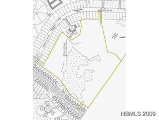 4101 Elizabeth Avenue, New Bern, NC 28562 (MLS #90072733) :: Century 21 Sweyer & Associates