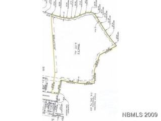 4013 Elizabeth Avenue, New Bern, NC 28562 (MLS #90074283) :: Century 21 Sweyer & Associates