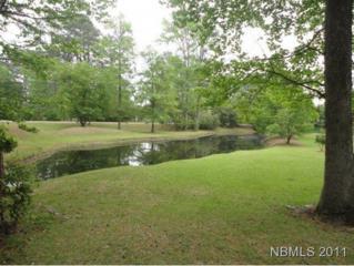 125 Hawks Pond, New Bern, NC 28562 (MLS #90082990) :: Century 21 Sweyer & Associates