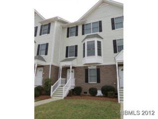 407-B Freemason Street, Oriental, NC 28571 (MLS #90084812) :: Century 21 Sweyer & Associates