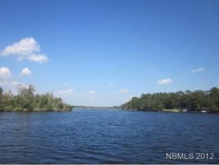 N/A River Island Road, New Bern, NC 28562 (MLS #90087663) :: Century 21 Sweyer & Associates