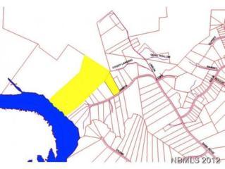 1917 Jimmys Road, New Bern, NC 28560 (MLS #90087836) :: Century 21 Sweyer & Associates