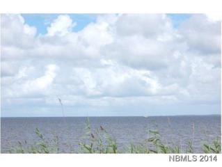 43 Wind Lake Road S, Oriental, NC 28571 (MLS #90093916) :: Century 21 Sweyer & Associates