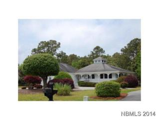 6045 Dolphin Road, Oriental, NC 28571 (MLS #90094361) :: Century 21 Sweyer & Associates