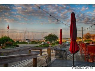 516 Water Street, Oriental, NC 28571 (MLS #90099103) :: Century 21 Sweyer & Associates