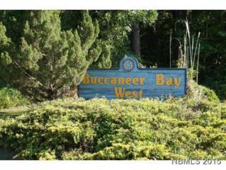 Address Not Published, Oriental, NC 28571 (MLS #90099711) :: Century 21 Sweyer & Associates