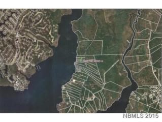 5280 Creek Pointe Road, New Bern, NC 28560 (MLS #90100564) :: Century 21 Sweyer & Associates