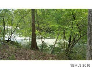 1537 Crump Farm Road, New Bern, NC 28562 (MLS #90103504) :: Century 21 Sweyer & Associates