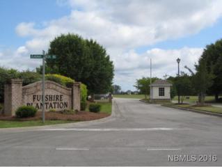 116 Bare Foot Court, Havelock, NC 28532 (MLS #90103667) :: Century 21 Sweyer & Associates