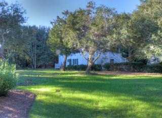 103 Sea Isle Drive N, Indian Beach, NC 28512 (MLS #100000004) :: Century 21 Sweyer & Associates