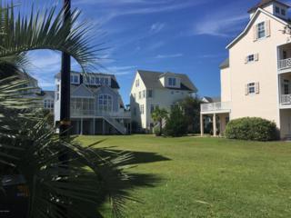 109 Bay Ridge Drive, Atlantic Beach, NC 28512 (MLS #100000345) :: Century 21 Sweyer & Associates