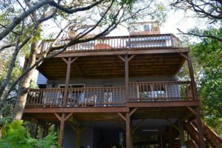 114 Santa Maria Drive, Emerald Isle, NC 28594 (MLS #100004122) :: Century 21 Sweyer & Associates