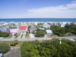 924 General Whiting Boulevard, Kure Beach, NC 28449 (MLS #100006190) :: Century 21 Sweyer & Associates