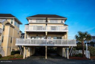 16 E Columbia Street A, Wrightsville Beach, NC 28480 (MLS #100007330) :: Century 21 Sweyer & Associates