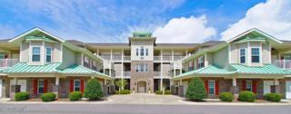 7827 High Market Street #1, Sunset Beach, NC 28468 (MLS #100007428) :: Century 21 Sweyer & Associates