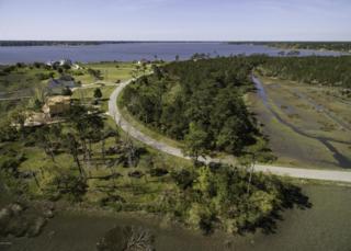 2980 Mill Creek Road, Newport, NC 28570 (MLS #100007938) :: Century 21 Sweyer & Associates