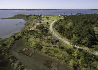 2970 Mill Creek Road, Newport, NC 28570 (MLS #100007952) :: Century 21 Sweyer & Associates