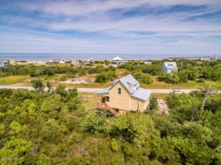 105 Sandy Landing Road, Cedar Island, NC 28520 (MLS #100009129) :: Century 21 Sweyer & Associates