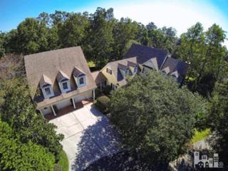 2000 Ivydale Lane, Wilmington, NC 28405 (MLS #100009398) :: Century 21 Sweyer & Associates