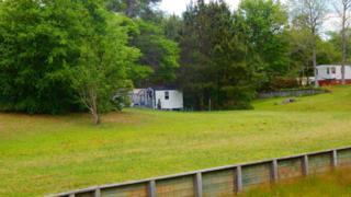 1279 Riverview Drive SW, Shallotte, NC 28470 (MLS #100009509) :: Century 21 Sweyer & Associates