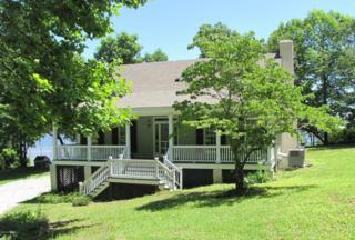 366 Maules Point Lane, Blounts Creek, NC 27814 (MLS #100012691) :: Century 21 Sweyer & Associates