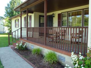 102 Rhonda Court, Havelock, NC 28532 (MLS #100013051) :: Century 21 Sweyer & Associates