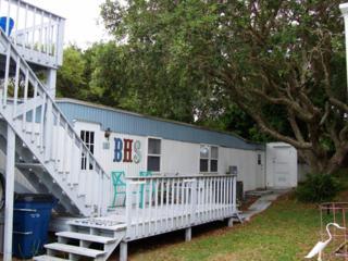 3200 Emerald Drive #360, Emerald Isle, NC 28594 (MLS #100013168) :: Century 21 Sweyer & Associates