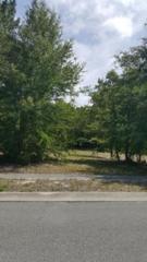 2321 Tattersalls Drive, Wilmington, NC 28403 (MLS #100013682) :: Century 21 Sweyer & Associates