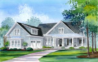 741 Windemere Road, Wilmington, NC 28405 (MLS #100014326) :: Century 21 Sweyer & Associates