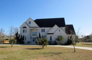 515 Cape Fear Boulevard, Carolina Beach, NC 28428 (MLS #100014369) :: Century 21 Sweyer & Associates