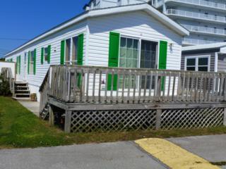 1530 Salter Path Road, Indian Beach, NC 28512 (MLS #100014441) :: Century 21 Sweyer & Associates